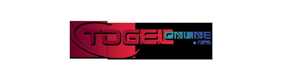 Aplikasi Togel Online Terpercaya